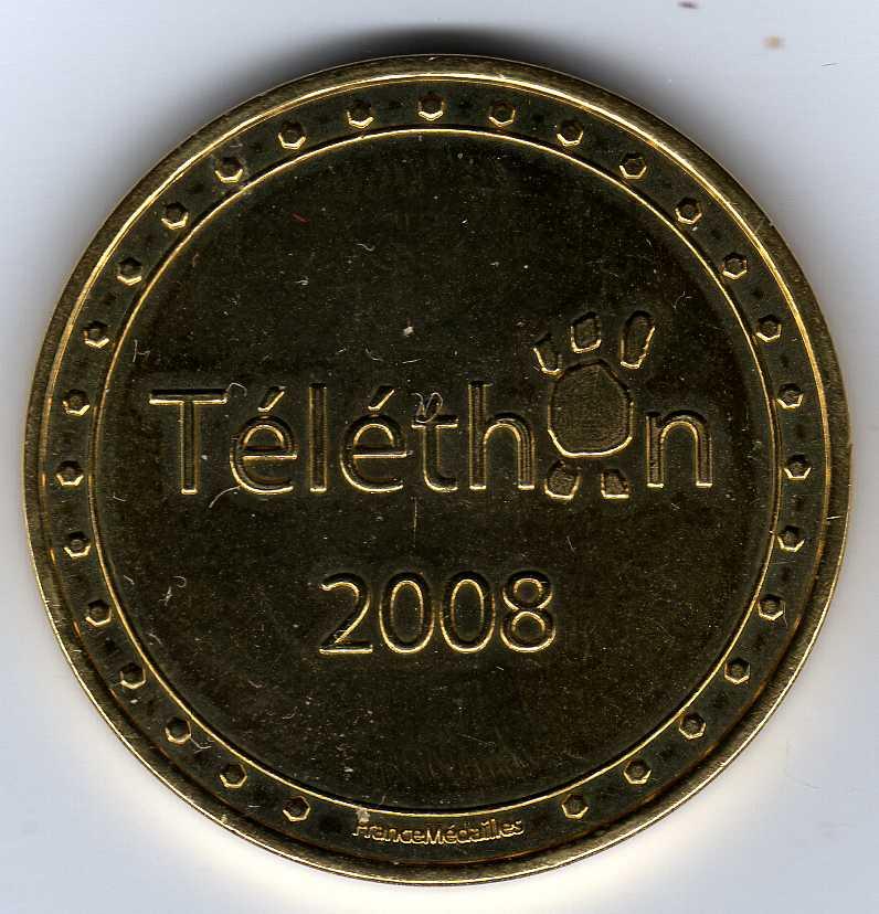 France-Médailles Al05410