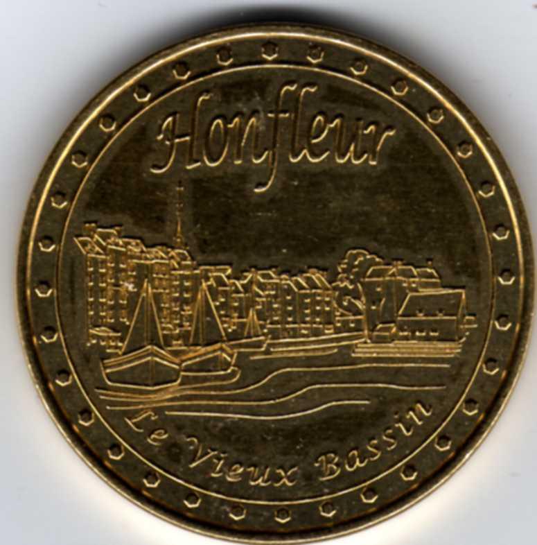 France-Médailles Al05810