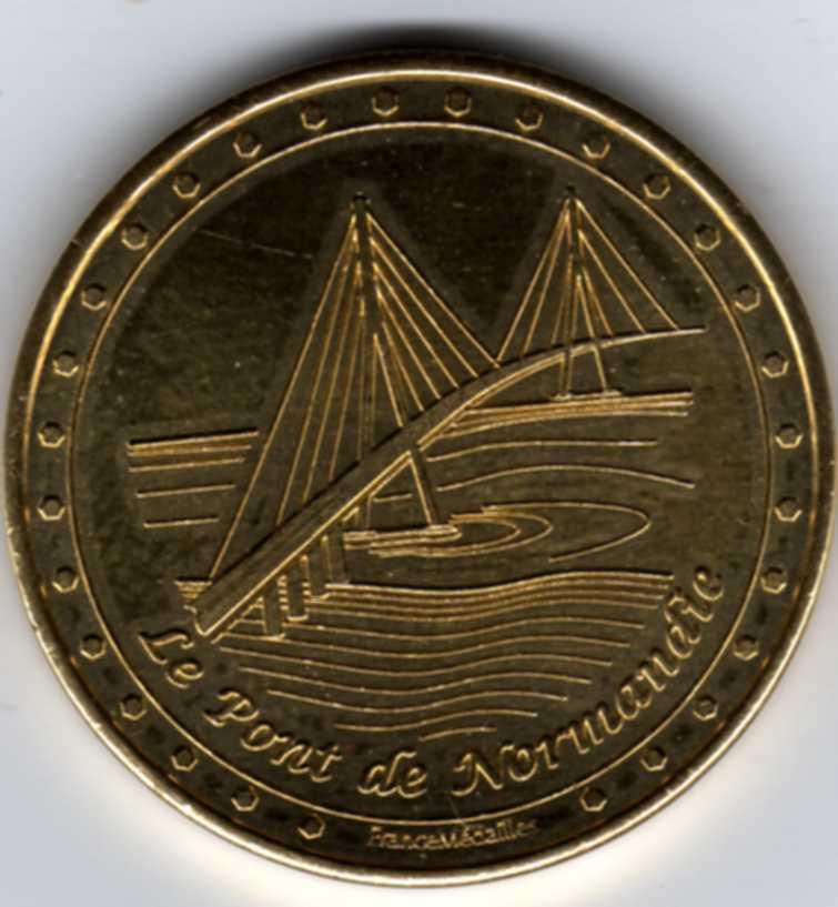 France-Médailles Al05910