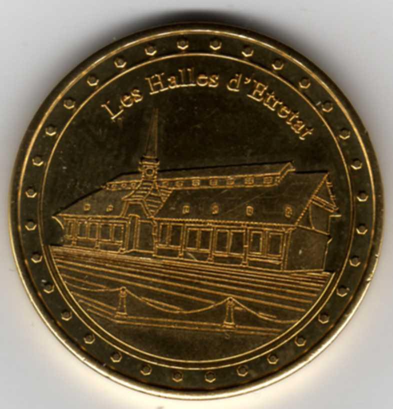 France-Médailles Al06010