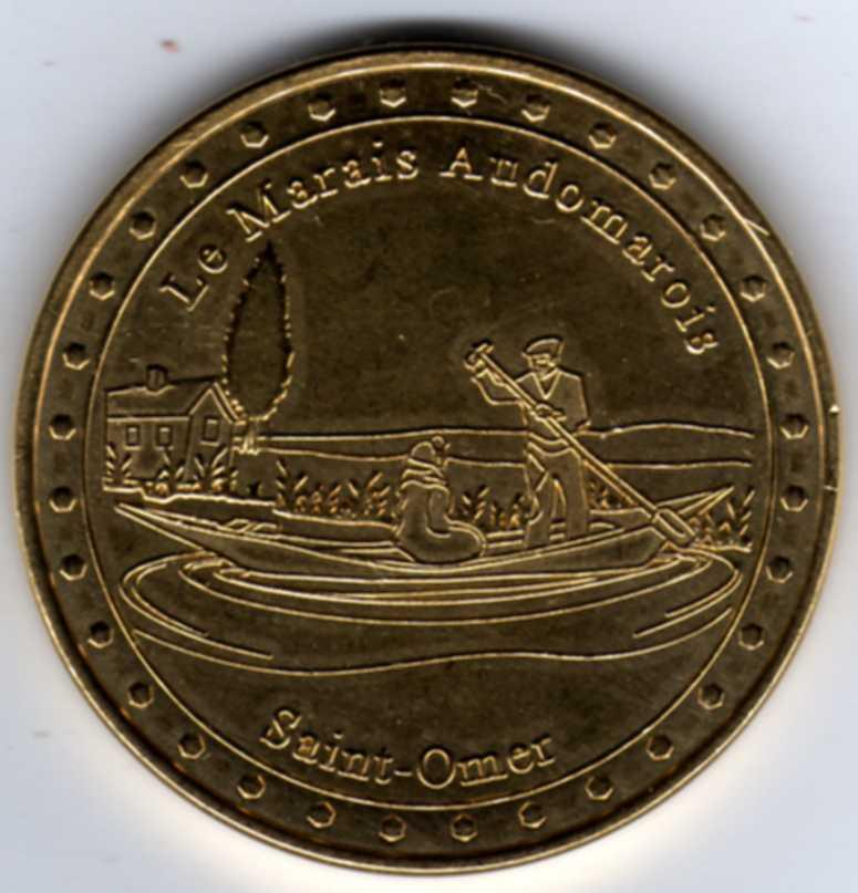 France-Médailles Al09010