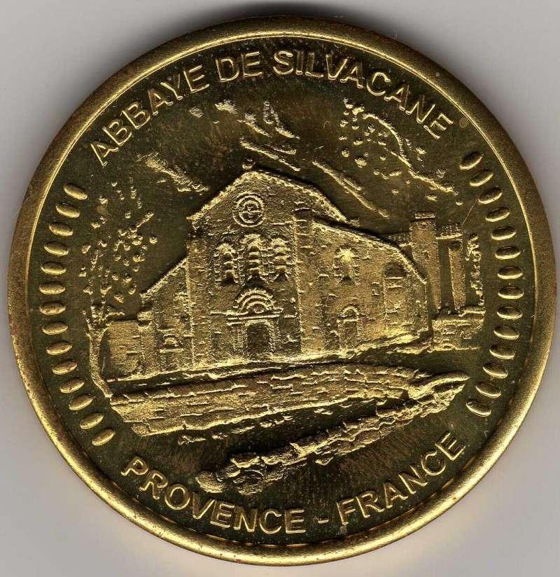 La Roque-d'Anthéron (13640) [Abbaye de Silvacane] Am05210