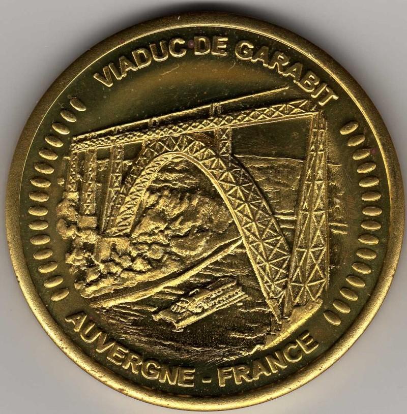 Val-d'Arcomie (15320)  [Garabit] Am05310