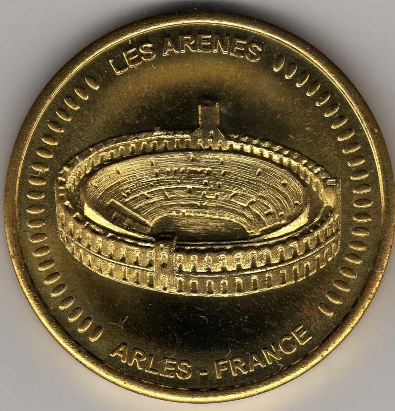 Arles (13200) Am05410