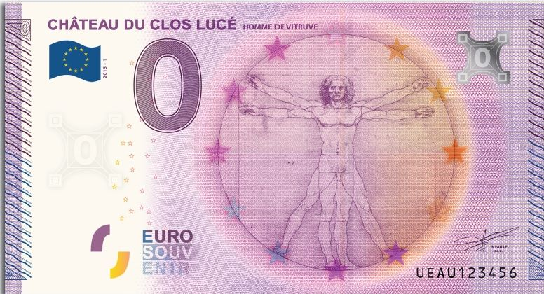 BES 2015 UE-- (95) Ambois12