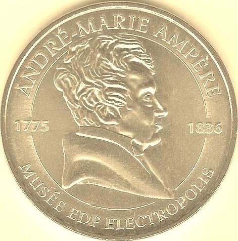 Mulhouse (68100/68200)  [Electropolis / UEAP / UEBY] Ampere10