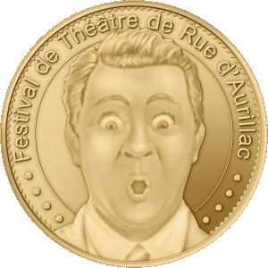 Aurillac (15000) Aurill10