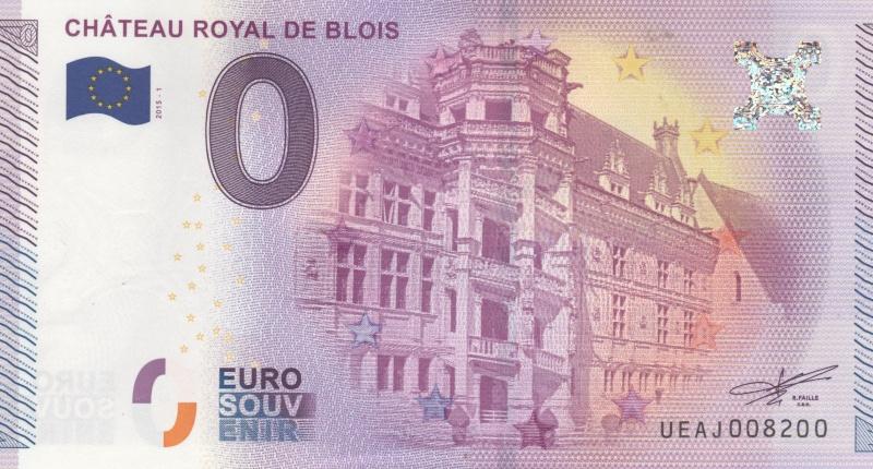 BES 2015 UE-- (95) Blois10