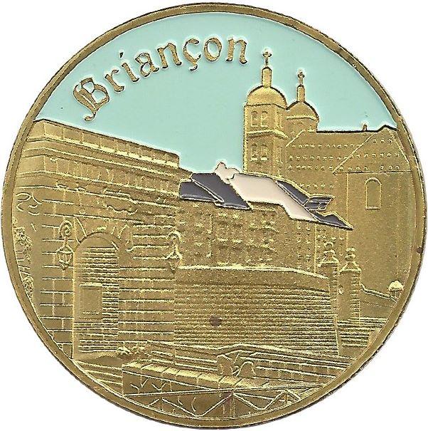Briançon (05100) Brianc12