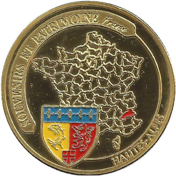 Briançon (05100) Brianc13