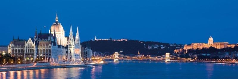 Budapest Budape10