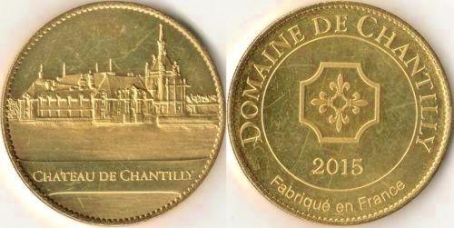 Chantilly (60500)  [UEDL / UEDM] Chanti11