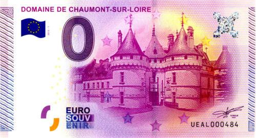 BES 2015 UE-- (95) Chaumo10