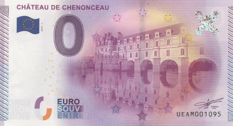 BES 2015 UE-- (95) Chenon11