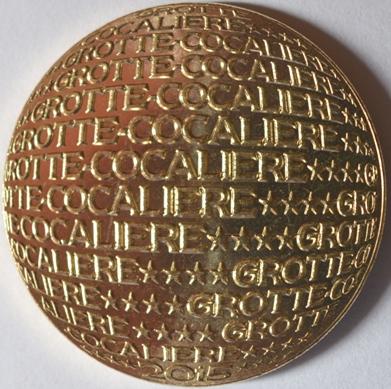 Courry / Saint-Ambroix (30500)  [Cocalière UEAT] Cocali11