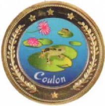 Nemery UV Coulon10