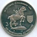 Mortagne-au-Perche (61400) F610