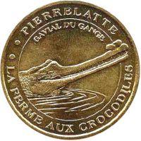 Pierrelatte (26700) Fy510