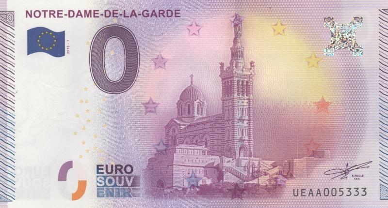 Marseille (13000) [UEAA / UEGG / UEGT / UEQB / UEEX / UEHG / UELG / UELS / UENA] Garde10