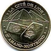 Saint-Amand-Montrond (18200) H11