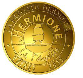 Rochefort-sur-Mer (17300)  [Hermione] Hermio11