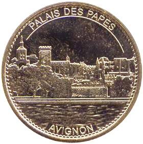 Avignon (84000) Hh110