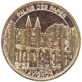 Avignon (84000) Hh1310