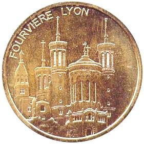 Lyon (69) Hh910