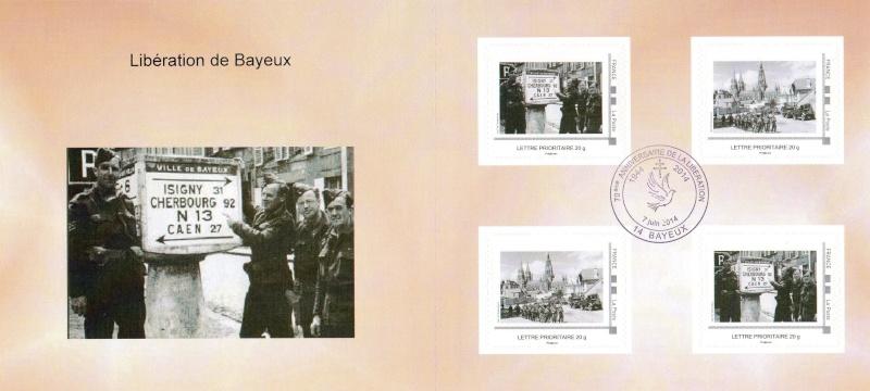 14 - Bayeux Img10210