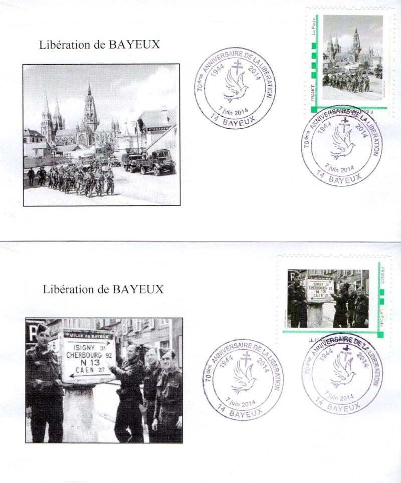14 - Bayeux Img10410