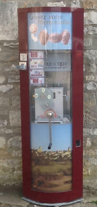 Vézelay (89450) Img_1710