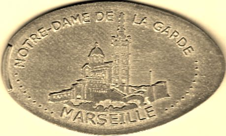 Elongated-Coin = 31 graveurs Img_2010
