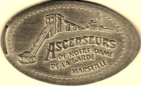 Elongated-Coin = 31 graveurs Img_2011
