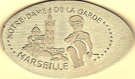 Marseille (13000) [UEAA / UEGG / UEGT / UEQB / UEEX / UEHG / UELG / UELS / UENA] Img_2012