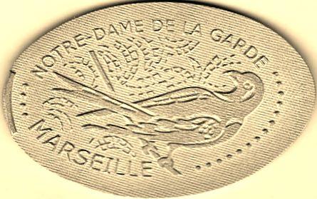 Marseille (13000) [UEAA / UEGG / UEGT / UEQB / UEEX / UEHG / UELG / UELS / UENA] Img_2013