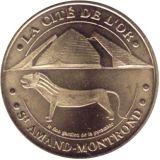 Saint-Amand-Montrond (18200) J10