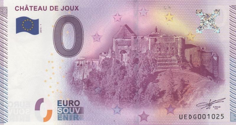 BES 2015 UE-- (95) Joux10