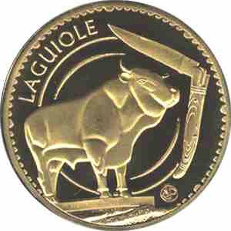 Laguiole (12210) Laguio11