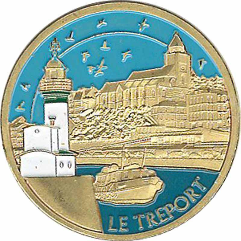 Le Tréport (76470) Le-tre10