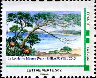 83 - La Londe-les-Maures Londe10