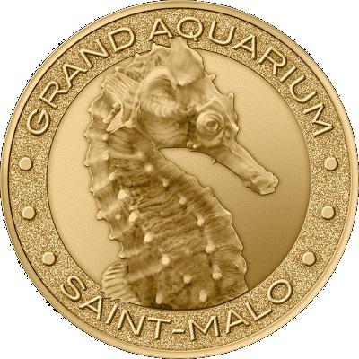 Saint-Malo (35400) Malo10