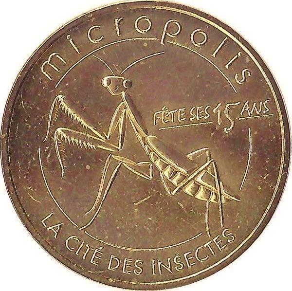 Saint-Léons (12780)  [Micropolis] Microp10