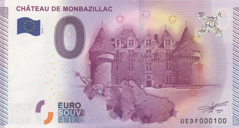 BES 2015 UE-- (95) Monbaz10
