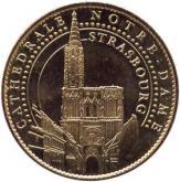 AB Cathédrales et Sanctuaires [France] = 41 P1210