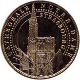 AB Cathédrales et Sanctuaires [France] = 41 P1310