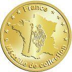 Bourges (18000) Peleri10