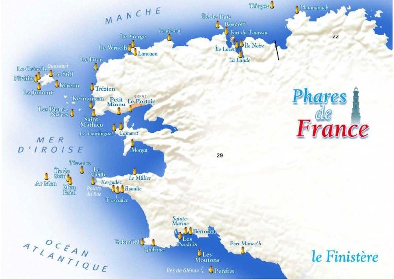 Phares Phares11