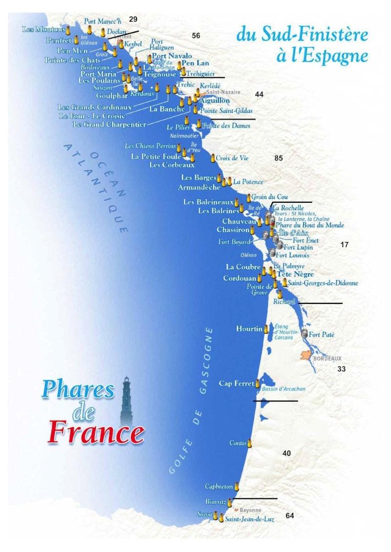 Phares Phares12
