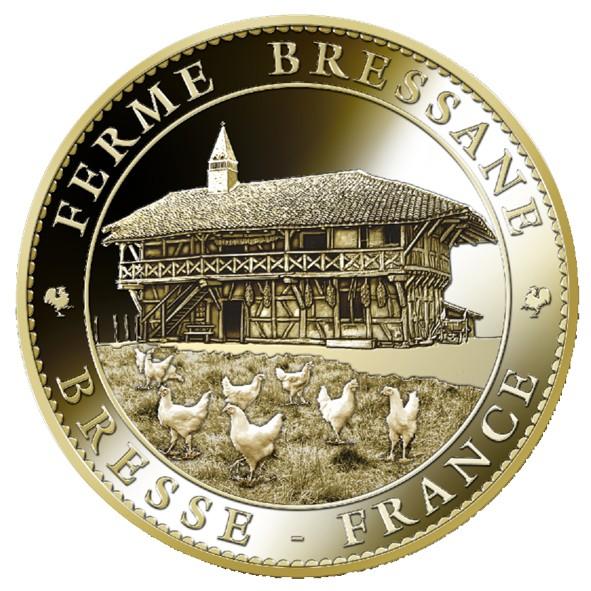 Bourg-en-Bresse (01000) Piyce10