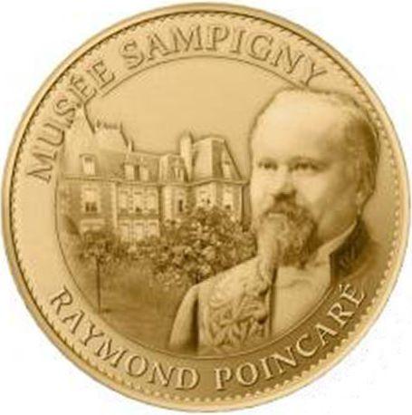 Sampigny (55300) Poinca10